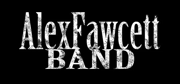 Stormin the Castle Alwex Fawcett Band