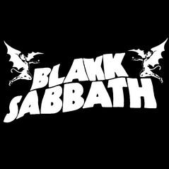 Stormin the Castle BLakk Sabbath